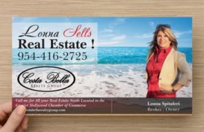 Costa Bella Realty Group