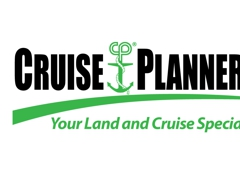 Cruise Planners-The Cornerstone Travel Agency LLC