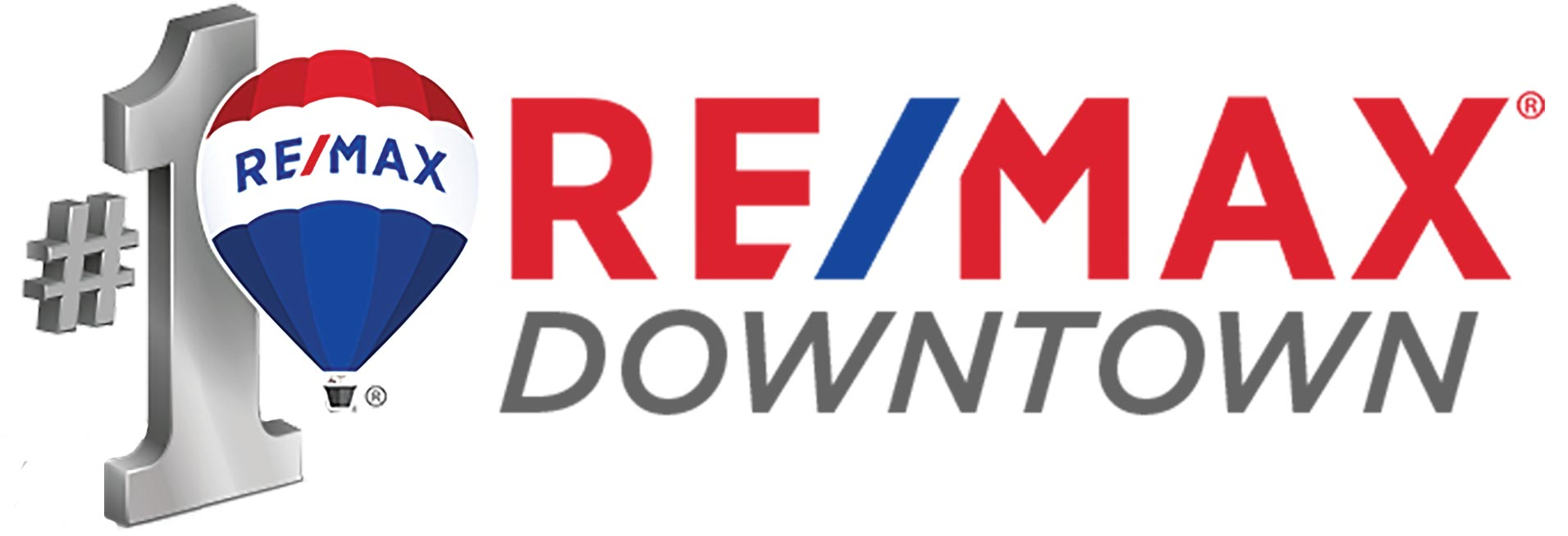RE/MAX DowntownMAX Downtown Orlando Real Estate