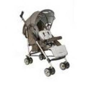 JL Childress Cup 'N Stuff Stroller Cup Holder - babyearth.com